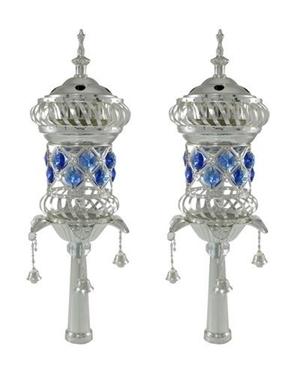 תמונה עבור הקטגוריה אביזרים לבית הכנסת