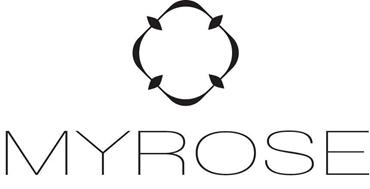 תמונה עבור הקטגוריה MYROSE
