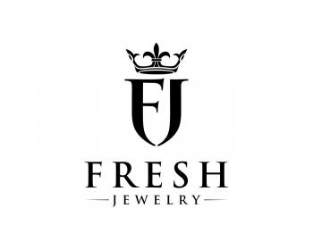 תמונה עבור יצרן Fresh Jewelry