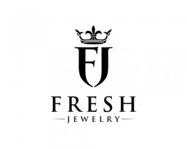 תמונה עבור הקטגוריה Fresh Jewelry