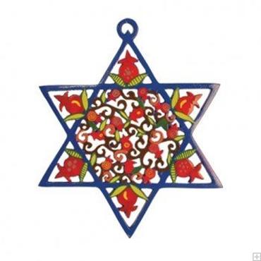 תמונה עבור הקטגוריה אומנות יהודית וישראלית