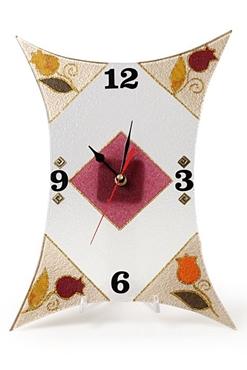 תמונה עבור הקטגוריה שעונים